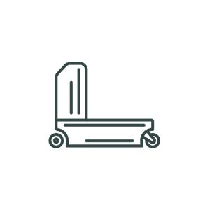 NBB tecnologia industrial sistemas de transporte moviles