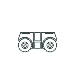 NBB tecnologia de construccion compactadoras