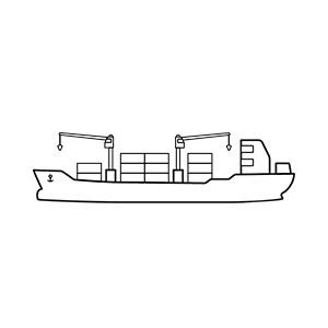 NBB tecnologia de gruas y elevadores gruas de barco