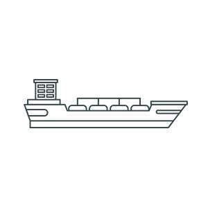 NBB aplicaciones especiales tecnologia de barcos