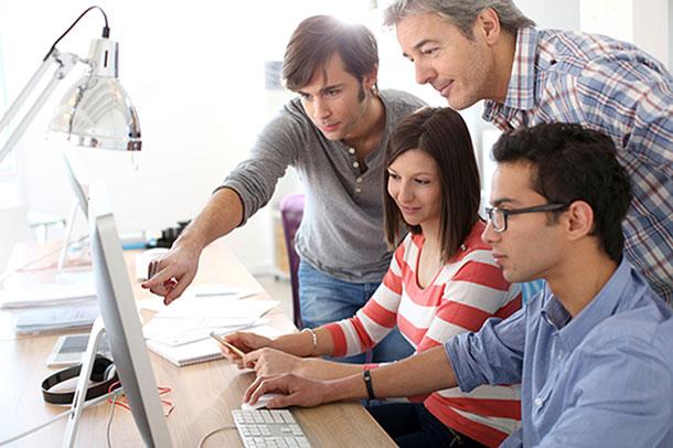 NBB Controls + Components GmbH job offers