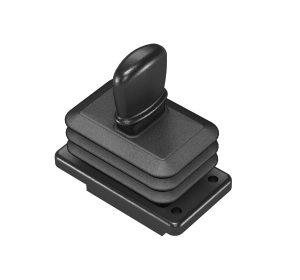 Joystick MS-A1 SMJ