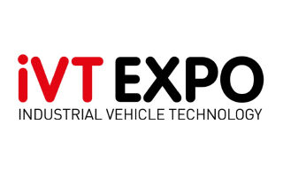 IVT Expo image