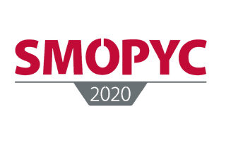 smopyc 2020 image