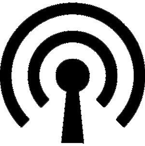LBT-Frequenzsuche