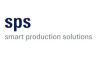 sps smart production solutions image