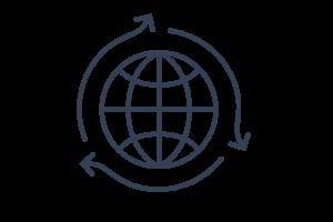 Partner weltweit