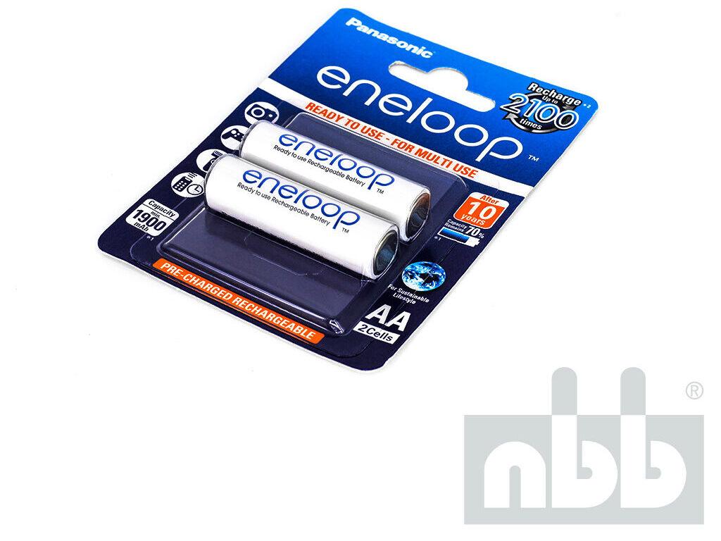 nbb batterie produkt