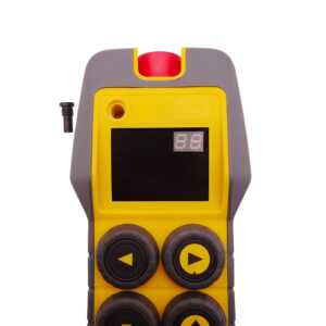 nbb controls pocket device