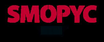 Smopyc