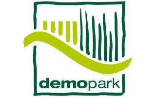 Demopark 2020 image