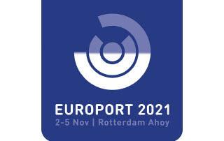 europort 2021 image