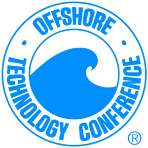 offshore technology conference otc image