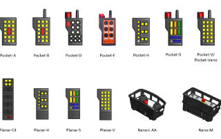 NBB Devices image