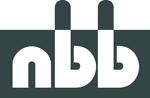 NBB Funkfernsteuerungen Logo